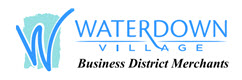 Waterdown Village