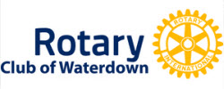 Rotary Club of Waterdown