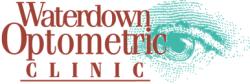 Waterdown Optometric Clinic