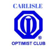 Carlisle Optimist