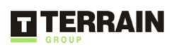 Terrain Group
